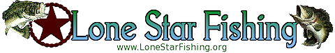 LoneStarFishing