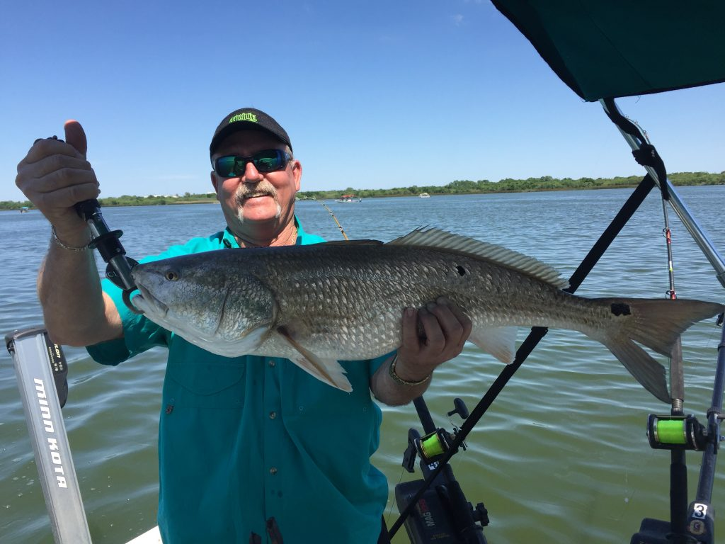 San Antonio FishSan Antonio's Affordable Fishing Guide Service, San Antonio Fishing Guide Service, Braunig Lake, Calaveras Lake, Choke Canyon, Fishing with Mannying Guide Service, Braunig Lake, Calaveras Lake, Choke Canyon, Fishing with Manny